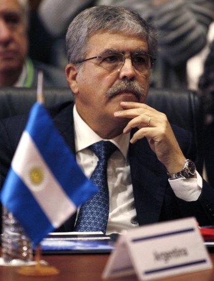 Argentina sanciona a Telefónica con 32 millones de euros tras la avería del pasado 2 de abril