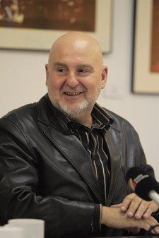 Antón Reixa