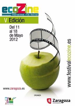 Cartel Ecozine 2012