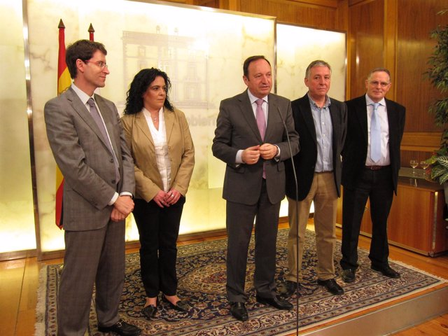 Declaraciòn Batalla De Clarete Como Fiesta De Interés Turístico Regional