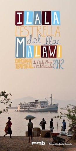 El Museu Marítim De Barcelona Expone 'Ilala, L'estrella Del Llac Malawi'