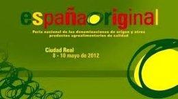 España Original 2012