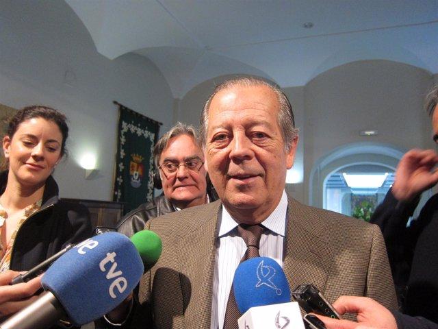 Ramírez Del Molino
