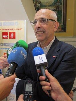 Miguel Coque