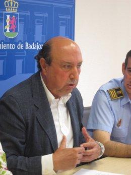 Germán López Iglesias