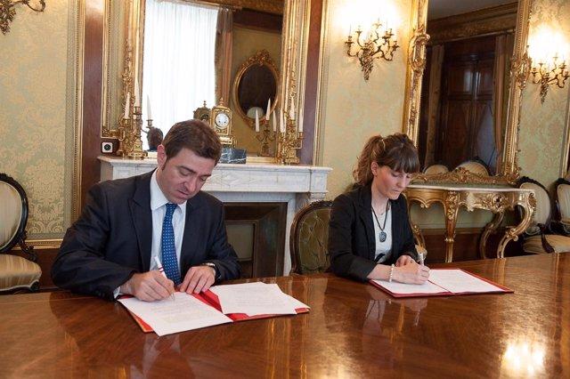 Roberto Jiménez Y Paz Francés.