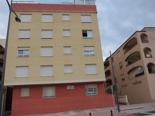 La Provincia De Teruel Donde Más Han Caído Los Alquileres