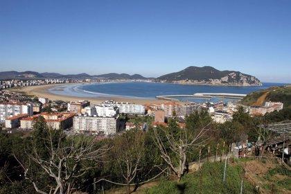 La villa pejina ejecutó en el primer trimestre el 22,9 por ciento del presupuesto municipal