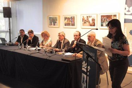 'El efecto Starlux' y 'La herida de los días', entre las galardonadas por la Crítica Literaria Valenciana