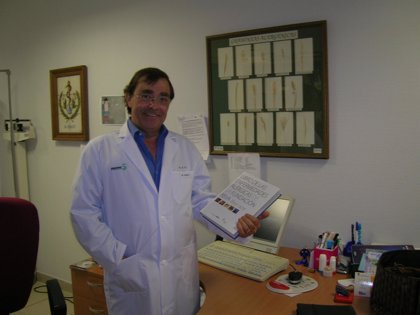 Facultativos del Hospital de Toledo colaboran en el 'Libro de las enfermedades alérgicas'