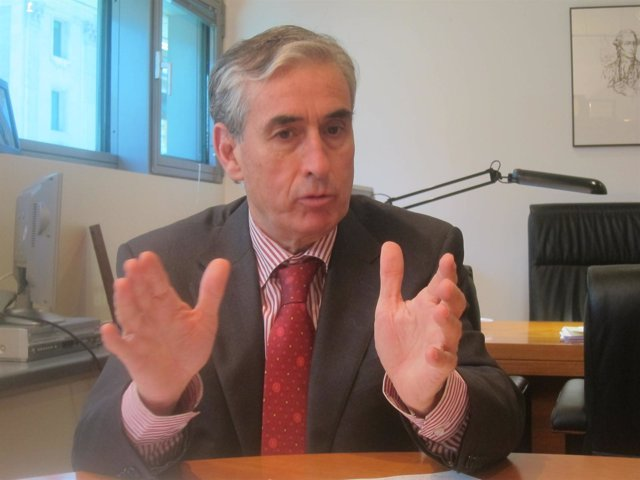 Ramon Jauregui