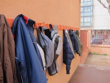 España duplica la tasa de abandono escolar de la UE