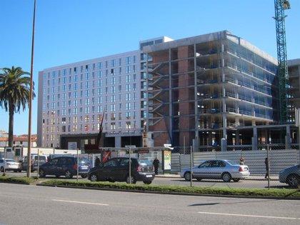 SATSE recogerá firmas contra los recortes en las puertas de los hospitales
