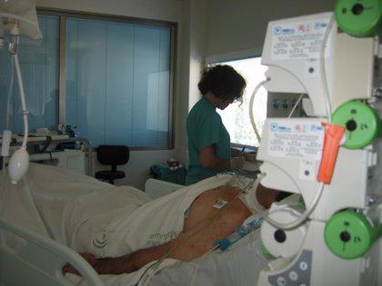 Uno de cada cuatro pacientes hospitalizados está en riesgo de desnutrición