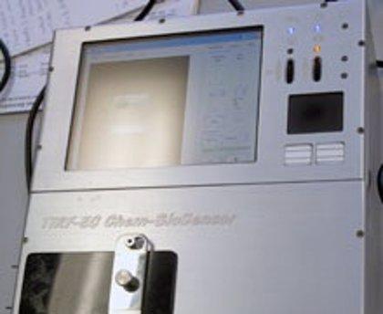 Desarrollan un dispositivo de detección inmediata de bacterias y virus