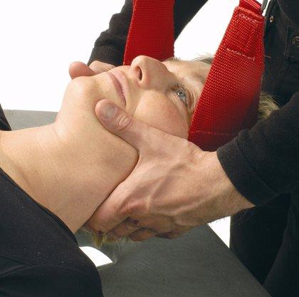 Los masajes también pueden tener efectos secundarios graves, pese a que no se reportan en los estudios