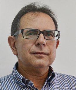 Avelino Corma