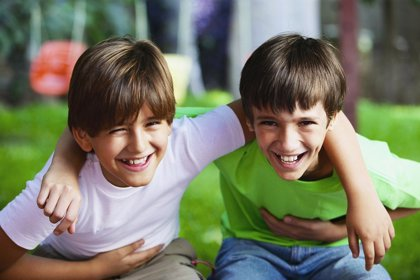 Cómo ayudar a los niños a relacionarse