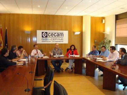 CMancha.-La Federación Regional del Taxi pide a la Junta que prorrogue el servicio de transporte de enfermos de diálisis