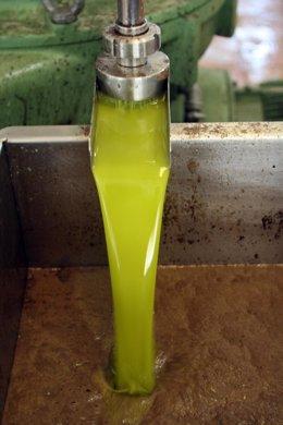 Aceite de Andalucía