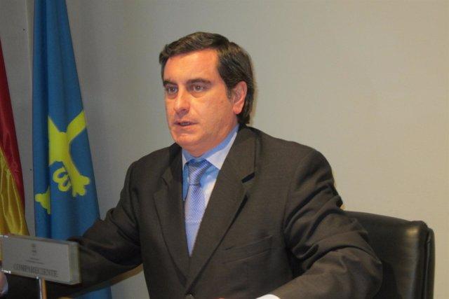 Ramón Del Riego