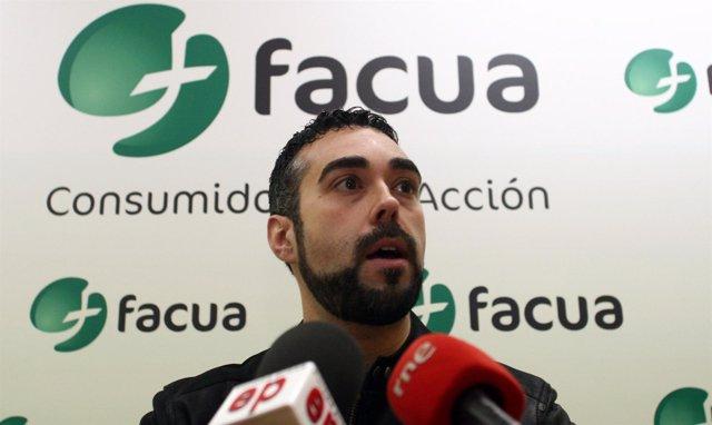 Rubén Sánchez