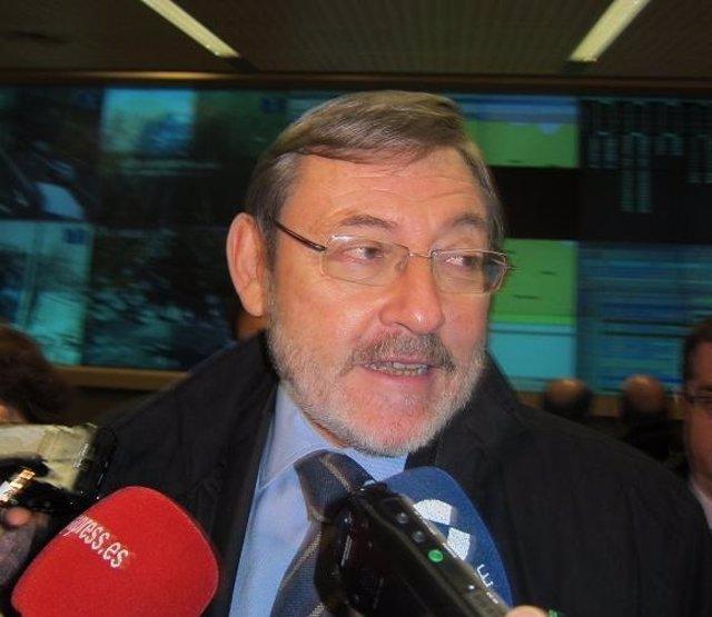Jaime Lissavetzk