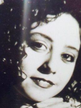 La Joven Cordobesa Soledad Donoso