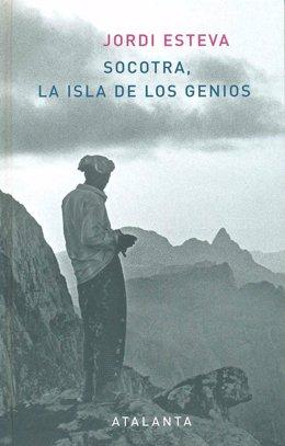 Portada Del Libro Ganador Del V Premio De Literatura De Viajes Camino Del Cid