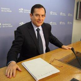 Javier Erro