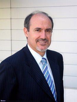 José Rebollo