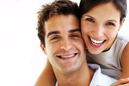 Diez estrategias para hacer feliz a una mujer