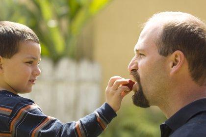Decálogo para mejorar la educación de tu hijo