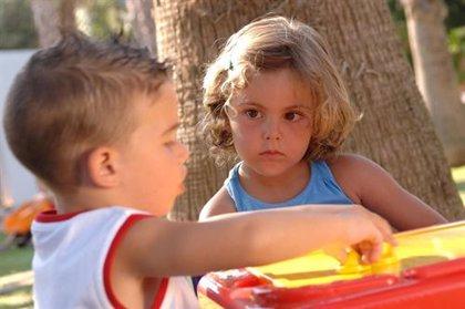 Se duplica el número de niños malnutridos en Cataluña debido a la crisis