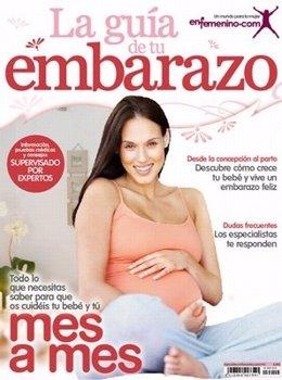 La Guía De Tu Embarazo