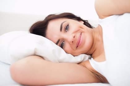 Diez formas de ser feliz a las ocho de la mañana (¡o antes!)