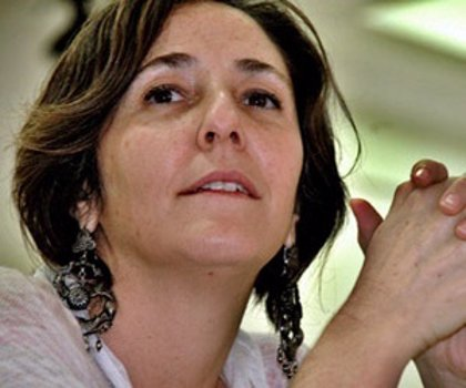Cuba.- La visita de la hija de Raúl Castro a EEUU provoca una fuerte polémica política