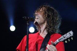 Más de 38.000 personas disfrutan con Soundgarden, The Offspring y Limp Bizkit en el Sonisphere Festival
