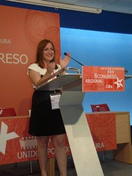 Soraya Vega Prieto (Jsex)