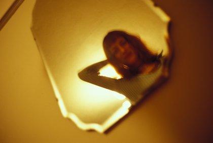 Fat talk: inseguridad frente al espejo