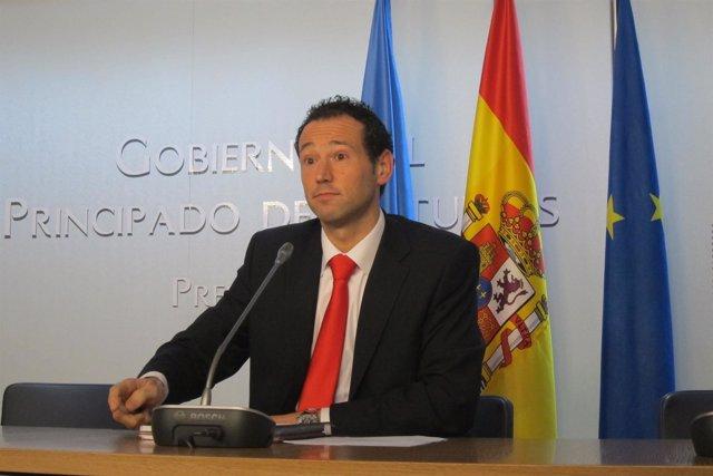 Guillermo Martínez Suárez