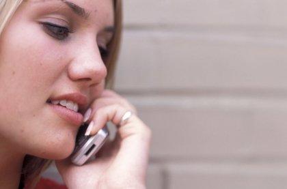 Nomofobia: ansiedad por salir sin el móvil