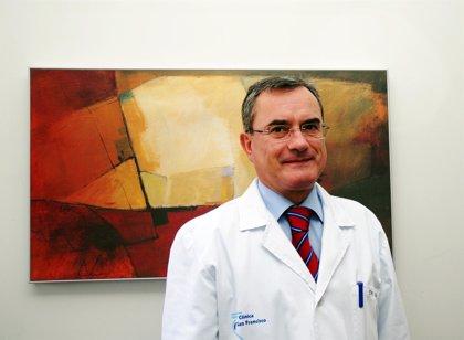 CLeón.- León acogerá desde hoy un congreso donde participarán más de 70 especialistas en reproducción asistida