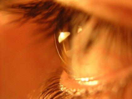 El IMO predice el riesgo de sufrir degeneración macular con una muestra de saliva