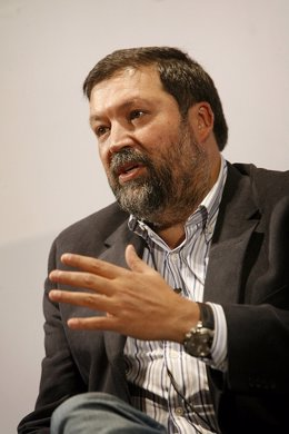 Francisco Caamaño