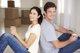 Diez mitos sobre el matrimonio