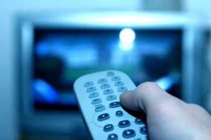 Los menores tendrán más difícil acceder en ' pago por visión' a contenidos inadecuados