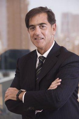 Eduardo A. Tormo, director general de Tormo & Asociados
