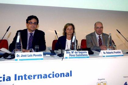 La SEFH aboga por crear un modelo de farmacia hospitalaria único en Europa