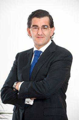 Juan Abarca Cidón